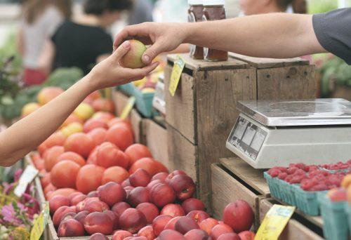 frutas-mercado