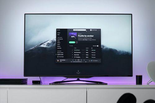 tv-spotify