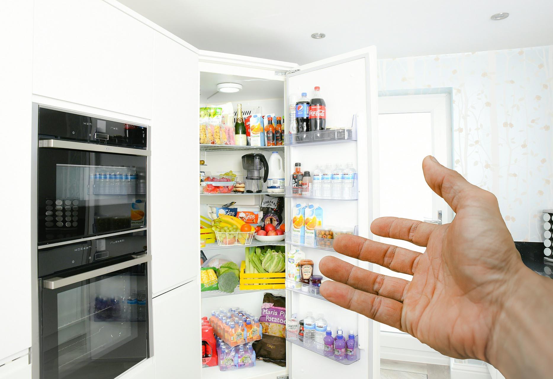 Quais são as melhores geladeiras do mercado