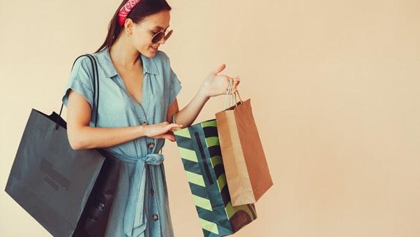 Conheça os sites de cupons de descontos e economize na próxima compra