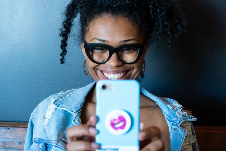 6 dicas imperdíveis de como comprar celular barato