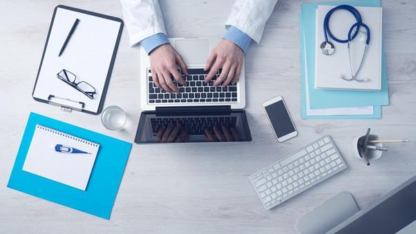Assinatura de Saúde: conheça as opções e saiba como escolher a melhor